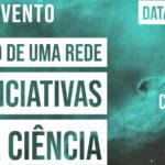 Encontro propõe rede de iniciativas pela ciência na USP Ribeirão Preto